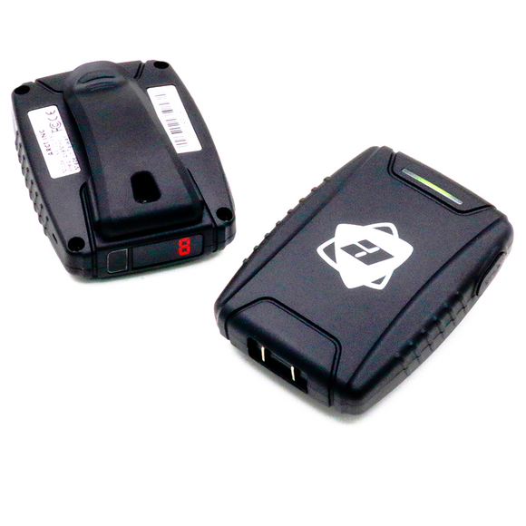Staff Pager by ARCT (Model SP-01-ND)
