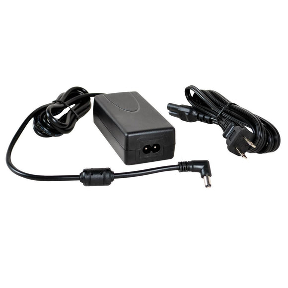 Power Supply for Pager Chargers and Transmitters by Long Range Systems (Part A1-0034)