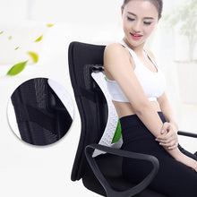 Load image into Gallery viewer, Dream Posture Lumbar Relief Back Stretcher - Dream Posture