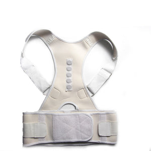 Adjustable Magnetic Posture Corrector - Dream Posture