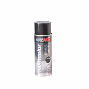 ProXL Plasticolour Bumper & Trim Coating Aerosol Range 400ML