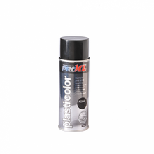 Load image into Gallery viewer, ProXL Plasticolour Bumper & Trim Coating Aerosol Range 400ML