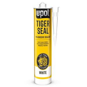 Tiger Seal Adhesive Sealant 310ML
