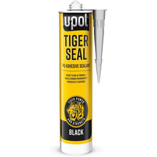 Load image into Gallery viewer, Tiger Seal Adhesive Sealant 310ML