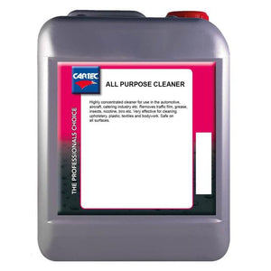 Cartec All Purpose Cleaner