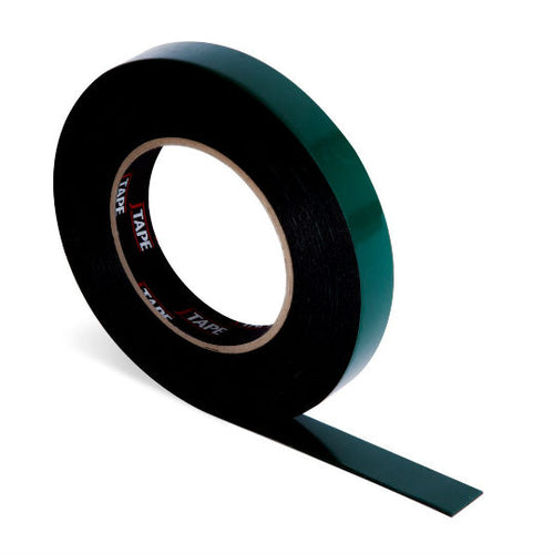 JTape Double Sided Mounting Tape