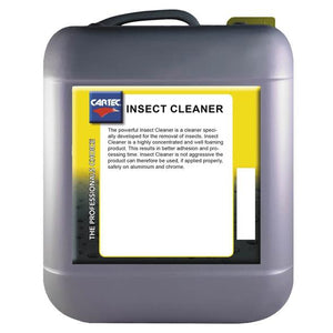 Cartec Insect Cleaner 1L