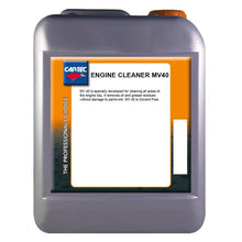 Load image into Gallery viewer, Cartec MV 40 Engine Cleaner 1L