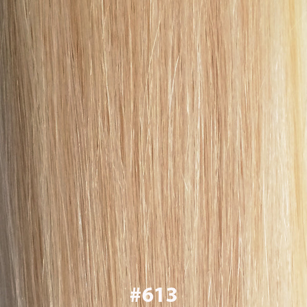 TAPE EXTENSIONS ( #613 ) - tape extensions hair