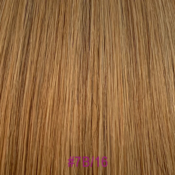 Ponytail #7B-16 - ponytail hair extensions