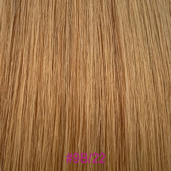 Ponytail #9B-22 - ponytail hair extensions