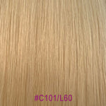 Ponytail#C101-L60 - ponytail hair extensions