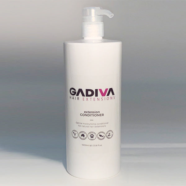 Gadiva Extension Condition - 1 Litre