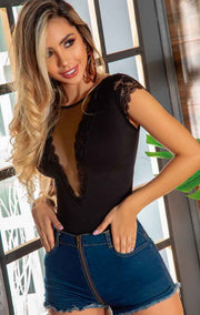 Body de Moda Colombiano, Body Reductor ,  jeans colombianos,  moda colombiana