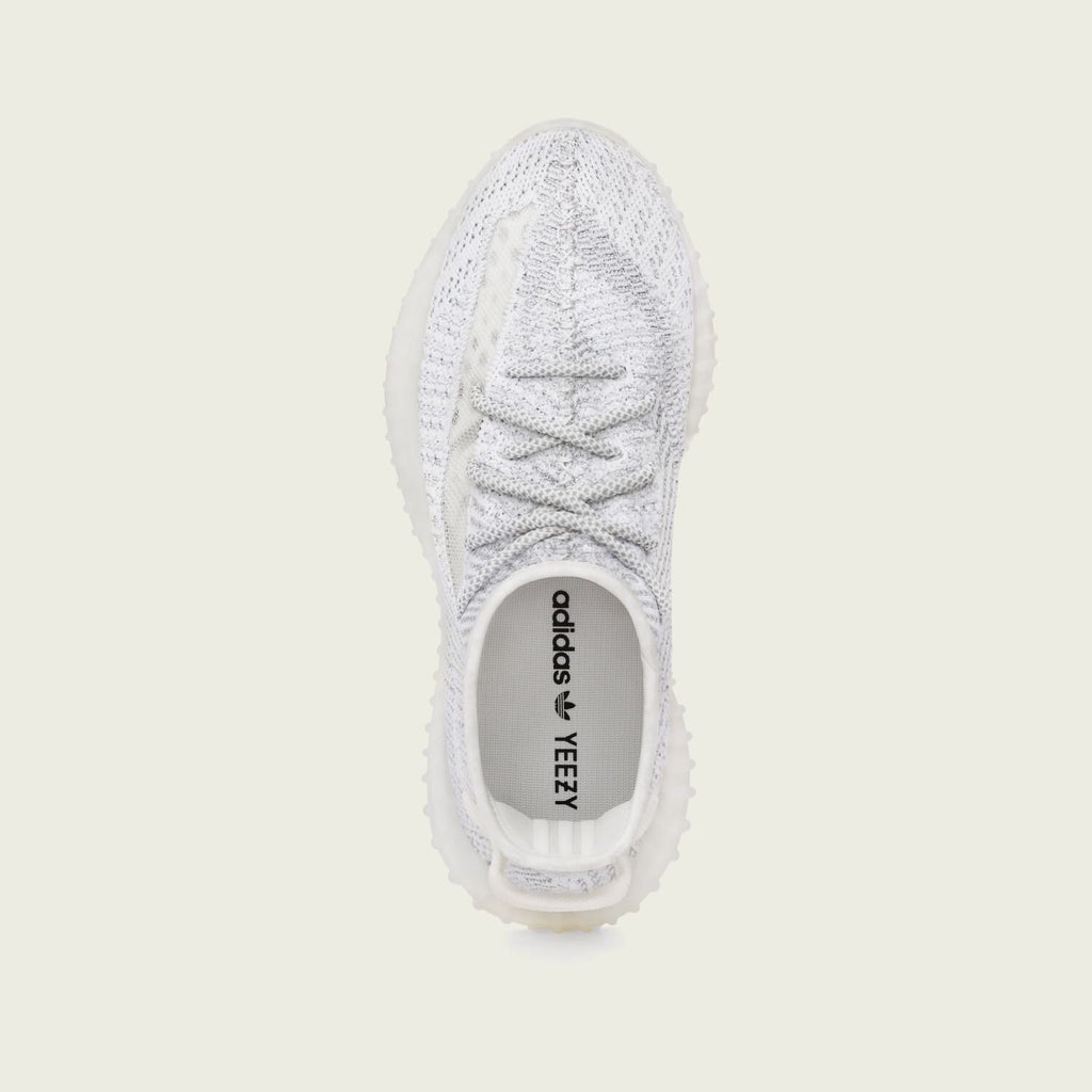 a4a2a48fc123a Yeezy boost 350 v2 static non reflective – wesellkickz