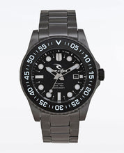 Mick Fanning Titanium DVR Pro Watch