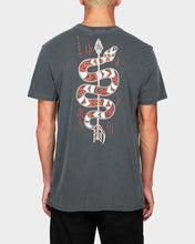 Slithered Tee