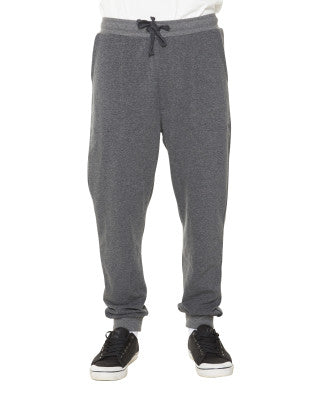 TRVLR Bonded Fleece Pant