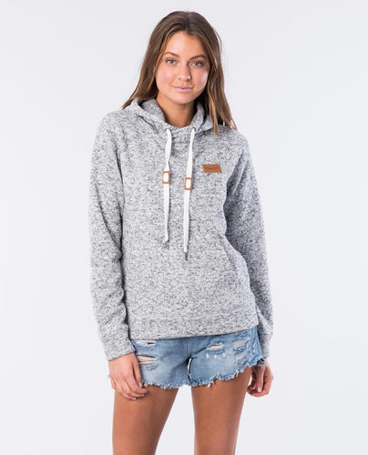 Full Moon III Hoody