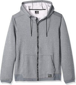 Dri-Fit Disperse Zip Fleece