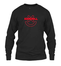 Load image into Gallery viewer, Limited* KENDOLL Long Sleeve