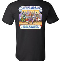 Coney Island Baby - Men's Short Sleeve T-Shirt