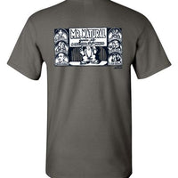 A Meeting of the Minds - Men's Short Sleeve T-Shirt