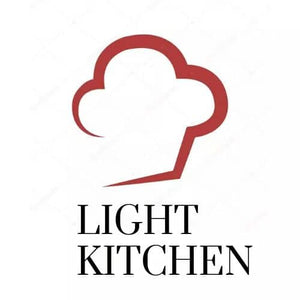 Light Kitchen
