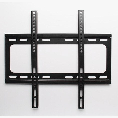 Diy Concept 60 Inch Tv Wall Mount