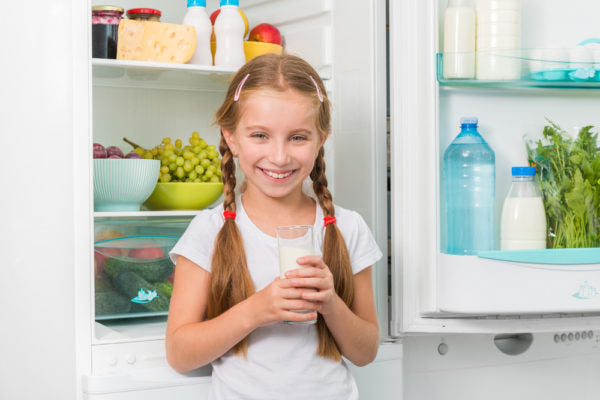 Food Safety Tips For A Cleaner And Healthier Kitchen