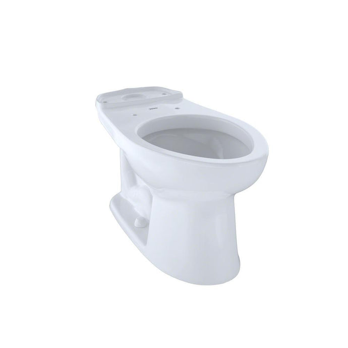 Best Concept Toto Elongated Toilet Seat