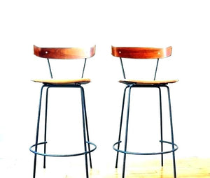 unusual bar stools cool bar stools counter medium size of amazing metal patio chairs furniture adjustable contemporary stool archived cool bar stools canada.