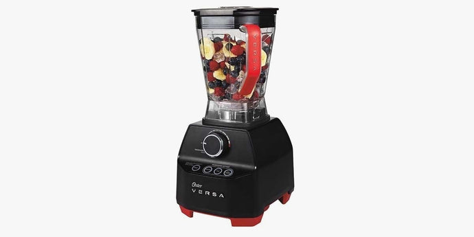 New Oster Blender Reviews