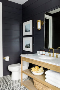 Exquisite Sherwin Williams Tricorn Black