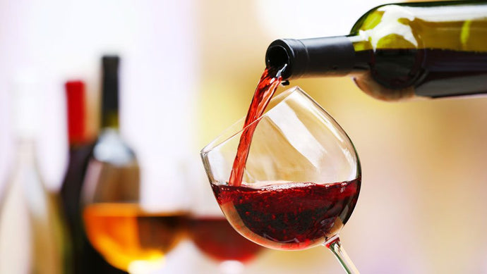 The 10 Best Wines Under $13, and The Winner Is a $6 Walmart Classic