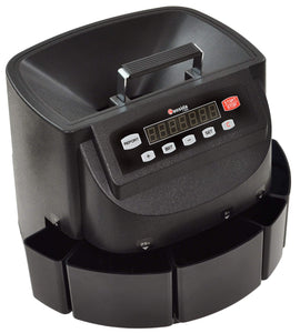 Shop for cassida c200 coin sorter counter and roller