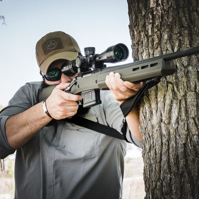 Magpul Introduces the RLS Sling