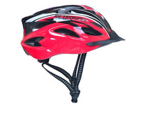 Load image into Gallery viewer, RETROSPEC Bicycle Helmets cycling road bike helmet Back Light Mountain Road ultralight helmets mtb bike helmet - thebicyclingstores.com
