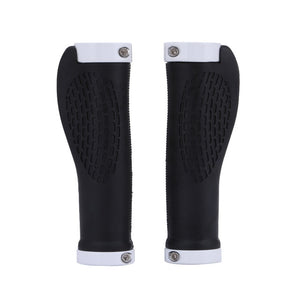 Rubber Handle Bar Grip - thebicyclingstores.com