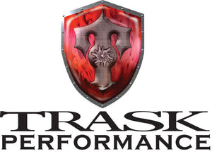 Trask Performance Harley Turbo Kits and Accessories