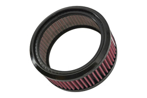 HARLEY-DAVIDSON TRASK REPLACEMENT AIR FILTER