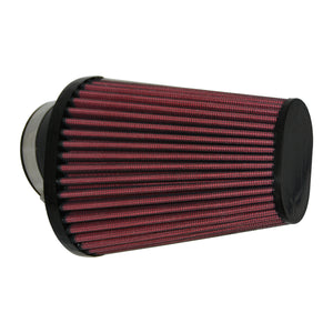 REPLACEMENT HARLEY TURBO KIT AIR FILTER