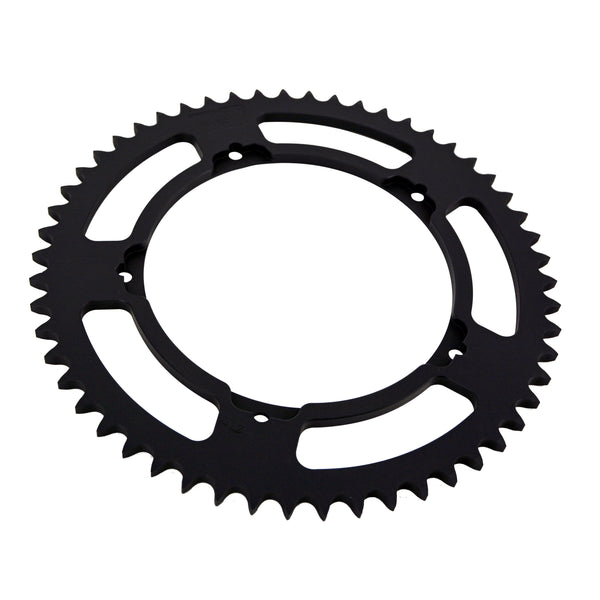 HARLEY TURBO CHAIN CONVERSION REPLACEMENT SPROCKET