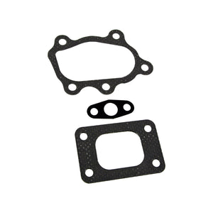 TM-3009-A Trask Stage 2 Twin Cam or M8 turbo only gasket kit (GT25+GT28)