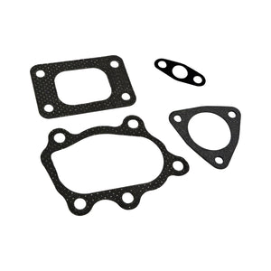 TM-3010-A Trask Stage 1 V-Rod Turbo only gasket kit