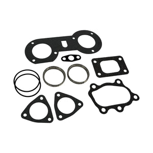 TM-3010 Trask Stage 1 V-Rod Turbo gasket kit (including plenum o-rings/gaskets)