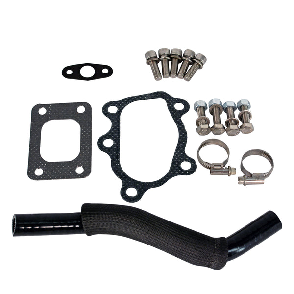 M8 GT28 HARLY TURBO SERVICE KIT