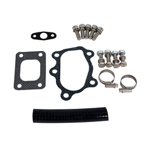 TWIN CAM HARLEY TURBO SERVICE KIT