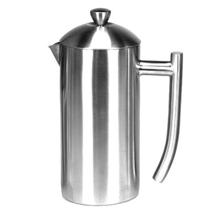French Press by Frieling 8oz, 1- 2 Servings