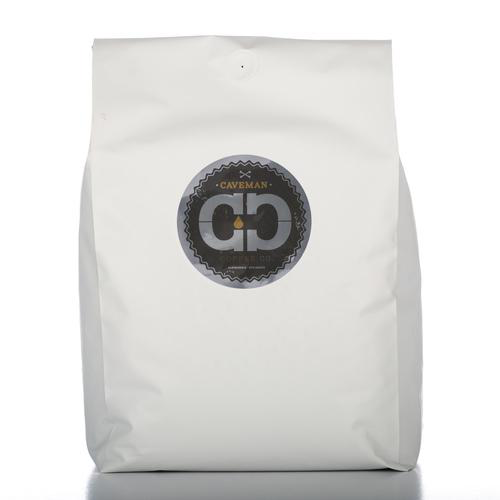 White Gold - Colombian Roast
